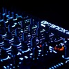 Balkan Party Mix 2016 [LIVE]