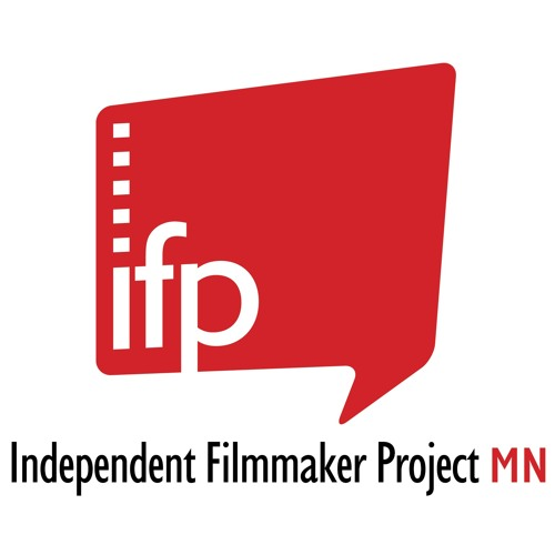 IFP Pro: Starting a Production Company