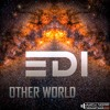 EDI & Larix - Sungazing (Original Mix) [Other World EP] Free Download