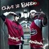 (Unknown Size) Download Lagu Clave De Barrio - Memorias De Un Papel - Mp3 Gratis