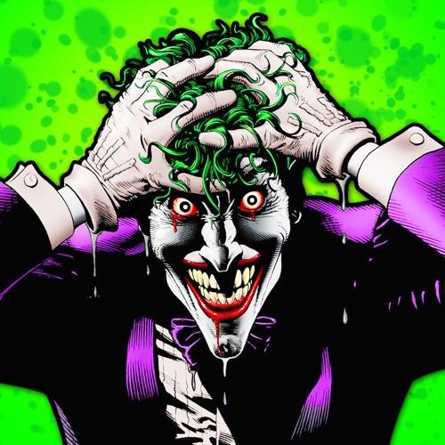 should batman kill the joker essay Cyrus jordan from portland was looking for should batman kill the joker essay royce holmes found the answer to a search query should batman kill the.