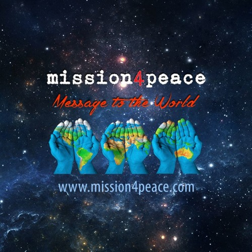 mission4peace history