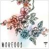 Kuriose Naturale - Who Are You Ready (Midas 104 Remix) mp3