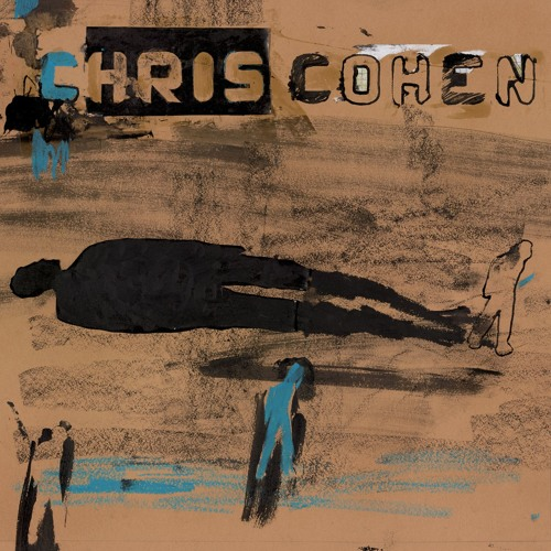 Chris Cohen // In a Fable (Official Single)