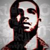 Drake Thank Me Later Type Beat
