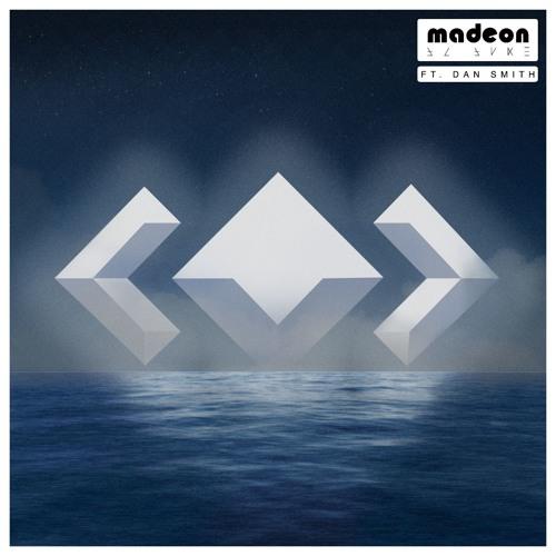 Vise la lune mp3 downloads