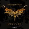 LUZCID x Born I Music - Home (Original Mix)