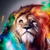 Vindata - All I Really Need (Regulators Remix)
