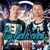 TANG MAN & NAY-B feat ZIO_Tsy hiala anao (L.J GANG M.G New Song 2016)