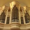 Bach - Vivaldi - Concerto In A Minor, BWV593 - I. Allegro