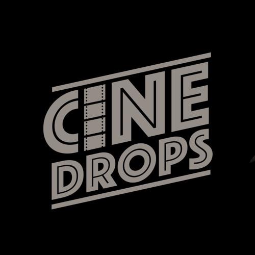 """Cinedrops - Ep. Piloto - """"A Bruxa"""""""