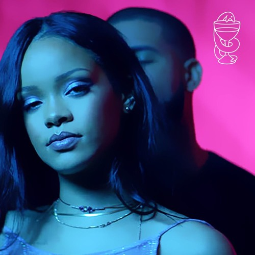 Rihanna ft. Drake - Work (Murlo Remix)