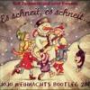 Es schneit (JoJo Weihnachts Bootleg 2015) - Rolf Zuckowski