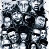 EP.8. The Top Ten British MC/Artists Ever List
