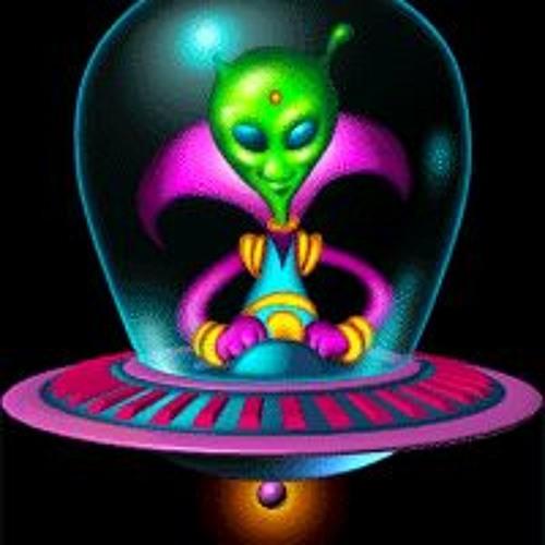 Картинках своими, картинки инопланетян анимация
