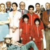 Mark Mothersbaugh - End Credits [The Royal Tenenbaums OST]