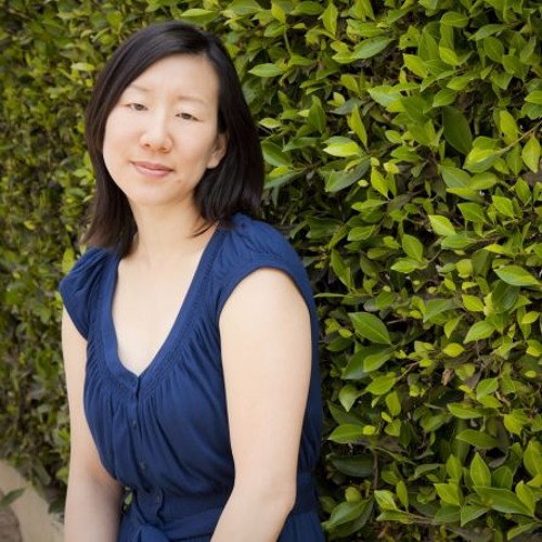 Playwright Julia Cho, OFFICE HOUR (SCR Podcast Ep. 10)