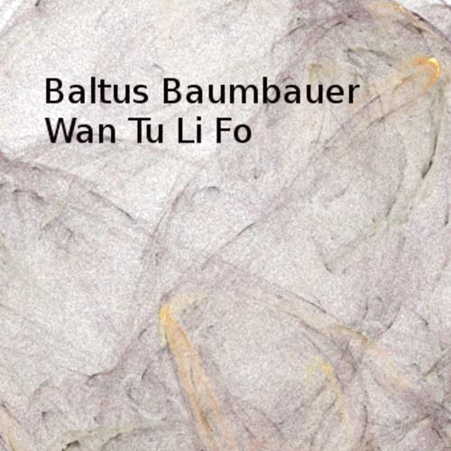 Wan Tu Li Fo