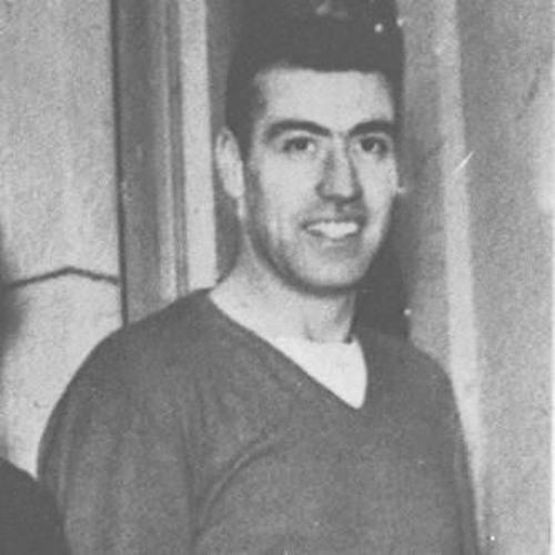 Allan Nichol 1997 - 05
