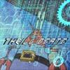 Download Robot Krabs Thrill Beatzz Remix Demo Master Mp3
