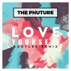 Justin Beiber - Love Yourself (The Phuture Bootleg Remix)