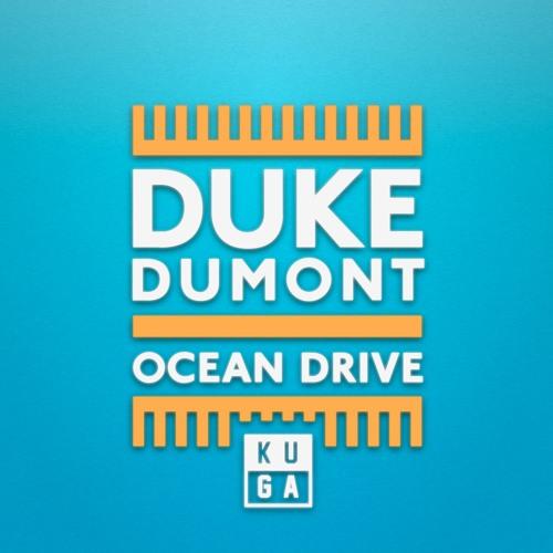 duke dumont ocean drive free mp3 download 320kbps