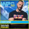 Nacho Chapado - White Party 2016 Official Podcast