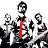 Green Day - American Idiot - Cover