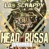 Lil Scrappy Ft. Lil - Head Bussa (JSQUARED EDIT)