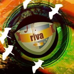 T. Razão - Seu J. - by Riva
