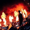 DJ Snake - Ultra Music Festival 2016 (Full Set) (Free Download)