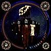 The Americanos - Blackout ft. Lil Jon, Juicy J, Tyga (RYXCHAR Edit)