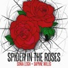 Sonia Leigh and Daphne Willis - Spider In The Roses (ft. Rob The Man)