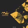 Mindwave - Project 5 (Album Mix)
