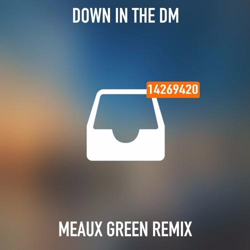 Yo gotti down in the dm (vandl remix) by vandl free download.