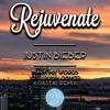 Justin Bieber - Mark My Words (Josh Rubin Cover) [Koastal Remix] *BUY = FREE DOWNLOAD*