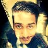 Kya Tujhe Ab Ye Dil Bataye Mr Jatt Com Mp3