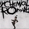 Planetary Thurman (Mashup) – My Chemical Romance - Fall Out Boy