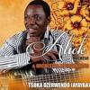Alick Macheso & Orchestra Mberikwazvo -Munyaradzi