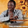 Alick Macheso & Orchestra Mberikwazvo - Gungwa