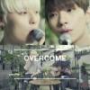 NU'EST - 여왕의 기사 (OVERCOME) [Acoustic Ver.] by MINHYUN & JOSHUA