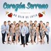 Corazón Serrano - Volverás