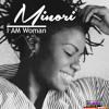 Minori - I Am Woman