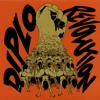 Can You Feel The Revolution (Hermitude X Diplo Original Mix Prod. Jordan Bernstein)