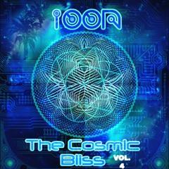 The Cosmic Bliss Volume 4