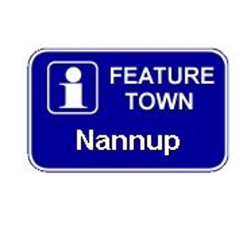Nannup Western Australia