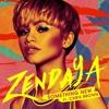 Zendaya - Something New Feat. Chris Brown