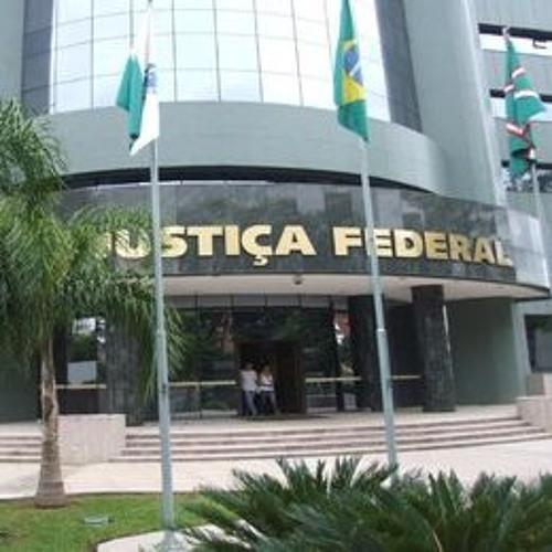 O golpe jurídico-midiático na política brasileira