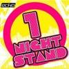 1 Night Stand (1Night Remix)