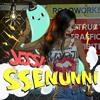 Jessi - SSENUNNI - Cover